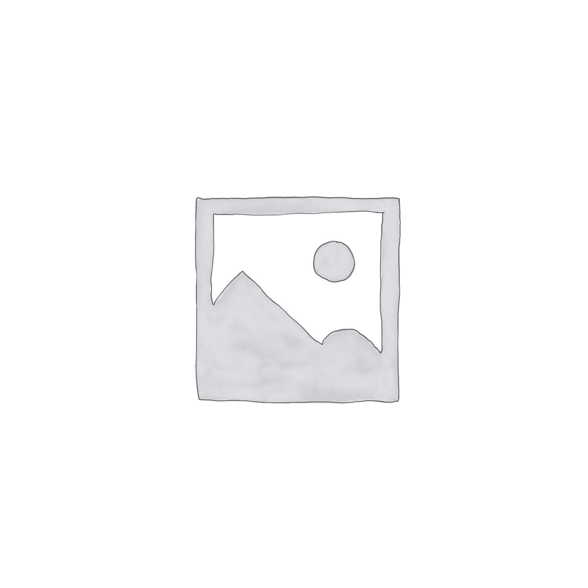 En attente de l'image du produit